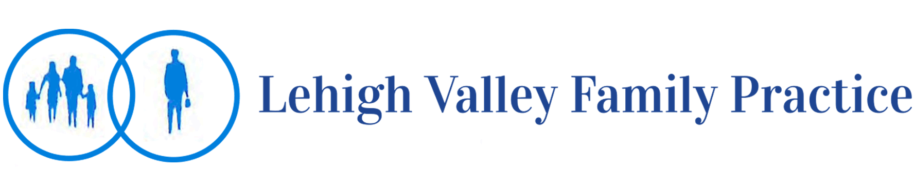 Lehigh Valley Family Practice